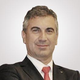 Kemal ORAL - CEO
