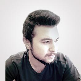 Mehmet ÜNAL - DESIGNER & DEVELOPER