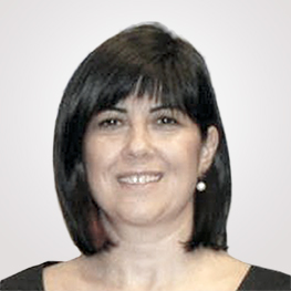 Nilüfer DURUKAL - MANAGING PARTNER