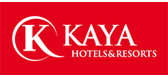 Hotel References -