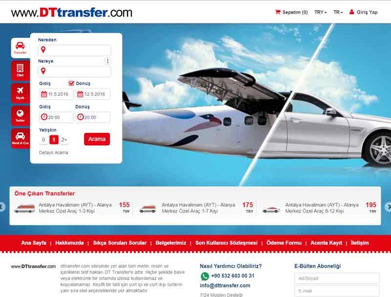 dt-transfer