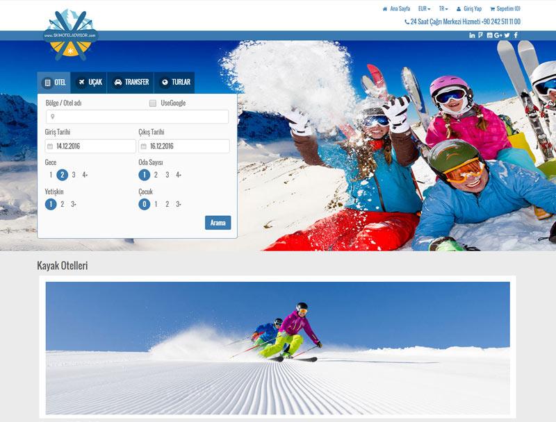 ski-hoteladvisor