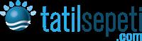 tatil-sepeti-logo-92BC902C3A-seeklogo.com