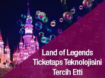 ticket_landof